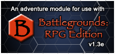 BRPG_v1_3e_Adventure_Badge.png